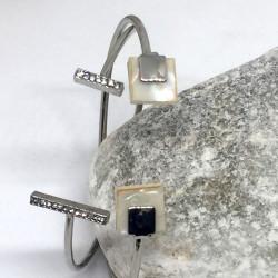 Bracelet Rodha