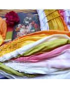 Vêtements féminin, prêt-à-porter féminin, collection printemps été